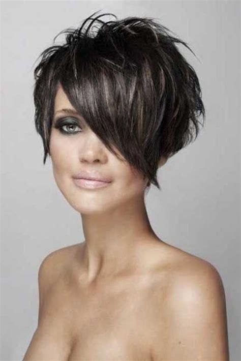 best 25 haircut images ideas on pinterest bobbed 15 collection of short pixie bob hairstyles