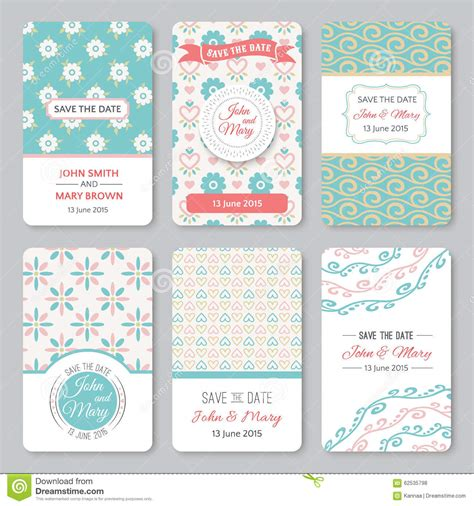 pattern works baby shower set of perfect wedding templates with pattern stock