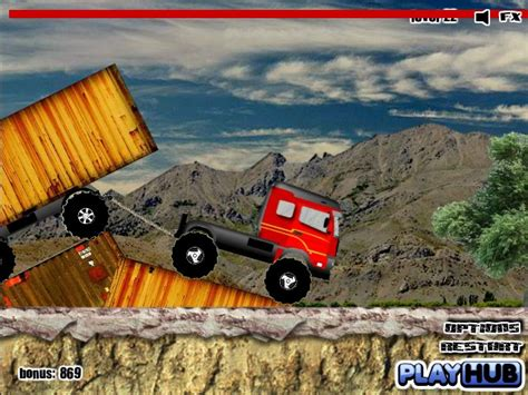 t i b n hack game rune mania v1 0 2 cho android t i game truck mania hacked cheats hacked online games
