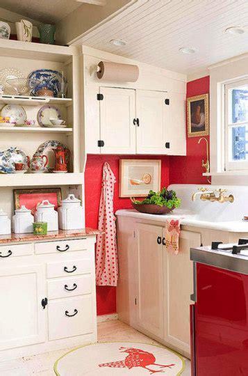 red kitchen sink red farmhouse kitchen sink quicua com