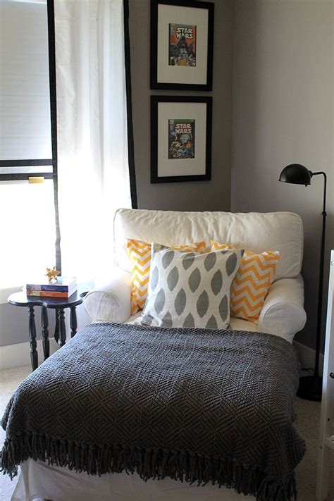 bedroom reading nook how to create a relaxing reading corner