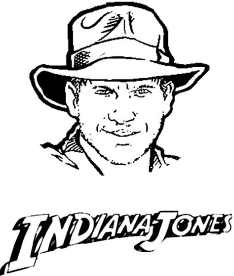 indiana jones lego coloring page 52 best indiana jones party images on pinterest indiana