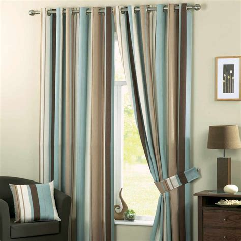 Duck Egg Living Room Curtains 1000 Ideas About Modern Living Room Curtains On