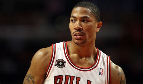 derrick rose is thinking beyond basketball