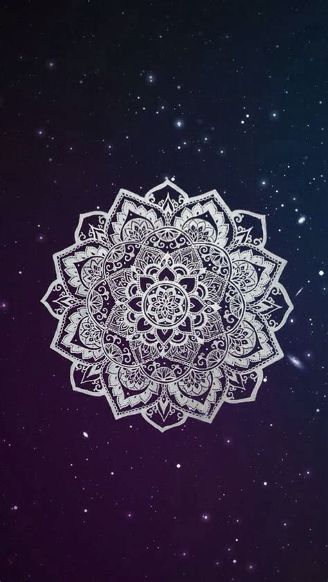 mandala wallpaper pinterest i love the henna style backgrounds i have been using this