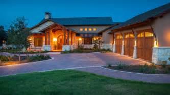 hybrid homes hybrid home timber frames residential project
