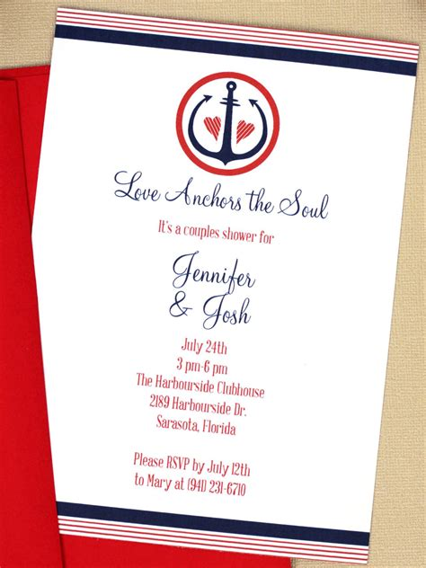 diy free printable bridal shower invitations free printable wedding shower invitations entertaining