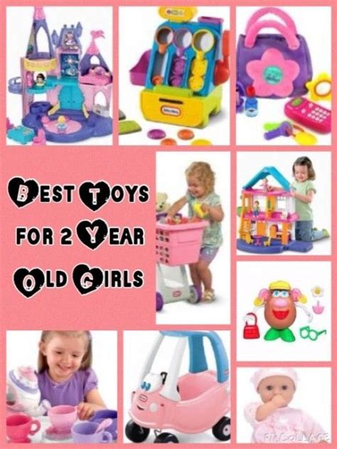 most popular christmas gifts for 5 year olds 1000 images about gifts by age and birthday gifts on toys 7