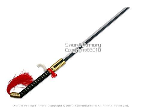 design a zanpakuto game fantasy video game anime urahara kisuke zanpakuto sword