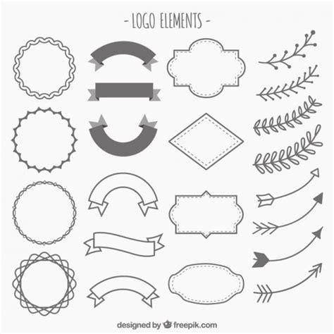 imagenes vectores logos logos con flechas fotos y vectores gratis