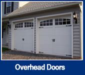 Garage Door Repair Humble Tx by Fix Garage Door Door Opener Humble Tx