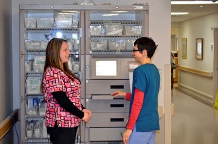 Whatcom Community Detox Center by Nursing Assistant Certified Nac In Whatcom