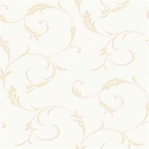 gold wallpaper wickes athena white gold wallpaper graham brown