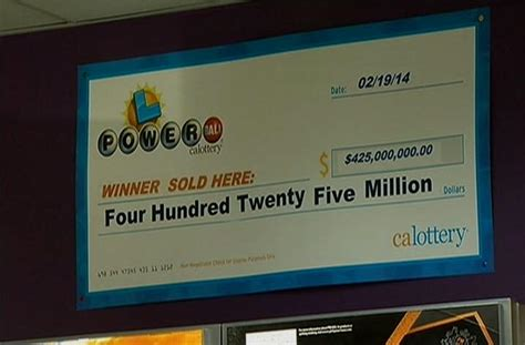 Mega Million Sweepstakes - mega millions lottery check most used lotto numbers