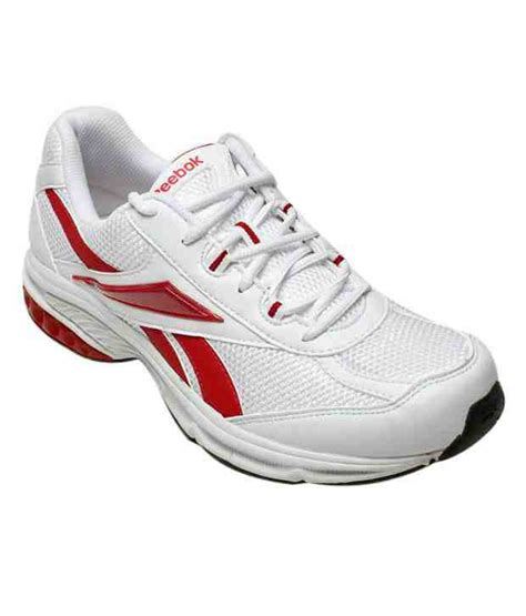 finish line sports shoes reebok white finish line sports shoes price in india