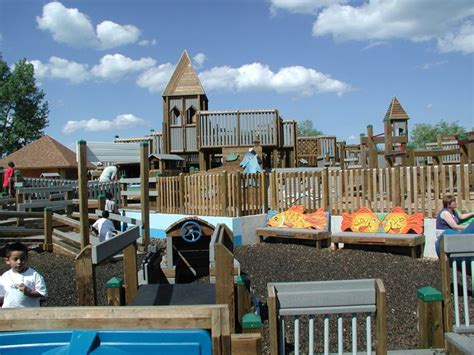 cabinets to go caledonia wi north beach racine wi kids cove playground places to