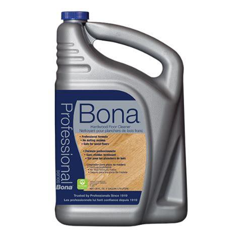 Products   us.bona.com