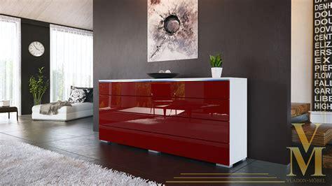 schlafzimmer naturtöne exklusive wohnzimmer deko