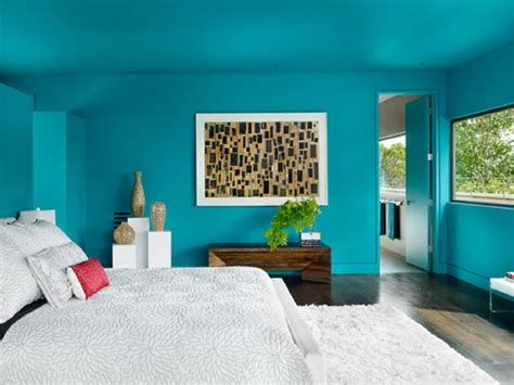 light turquoise paint color for bedroom cooper re