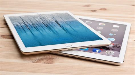 best tables best tablets under 100 2017 our top budget tablets