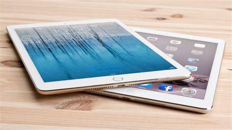 tablet best best tablets 100 2017 our top budget tablets