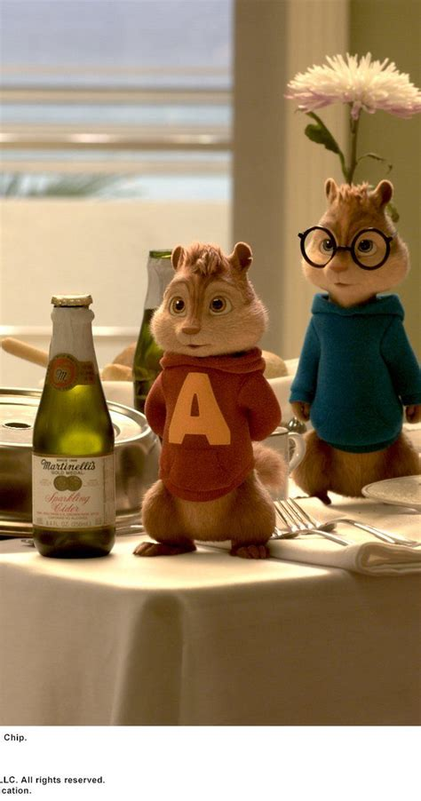 Alvin Top best 25 alvin and the chipmunks ideas on