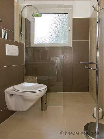 renovierungs ideen für kleine bäder badezimmer idee dusche
