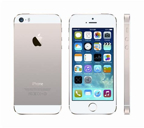 wal mart slashes prices       iphone