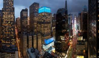 new york hotels times square novotel new york times square hotel new york city