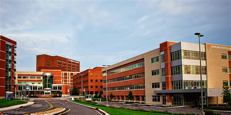 Of Tennessee Knoxville Mba Location by News Events And Publications From The Of