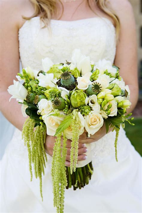 17 Best images about Best Flowers for June Weddings on