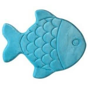 Fish Bathroom Rug Buy Circo Soft Blue Sea Fish Memory Foam Bathroom Rug 22 Quot X 27 Quot In Cheap Price On Alibaba