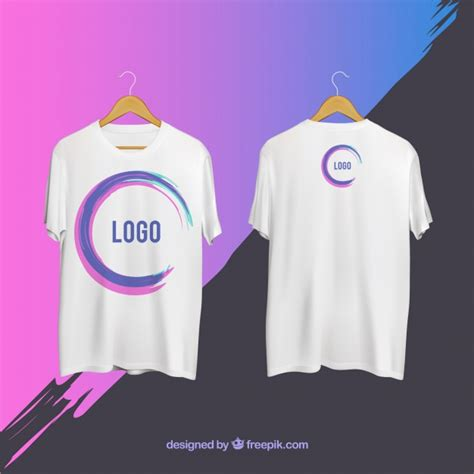 Logo T Shirt Yn Style clothing logo vectors photos and psd files free