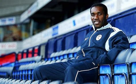 epl the best okocha kanu mikel and facts soccernet ng football news and top 10 players in the history of the premier league connect nigeria
