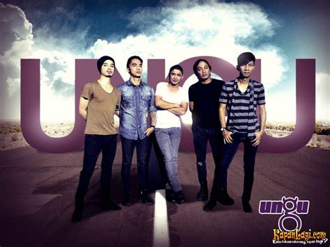 download film indonesia ungu violet kapanlagi com wallpaper ungu