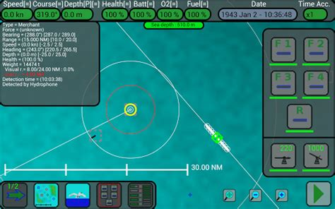 u boat simulator pc u boat simulator game for android
