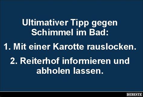 Was Hilft Gegen Schimmel Im Bad 3720 by Was Hilft Gegen Schimmel Im Bad Was Tun Bei Schimmel Im