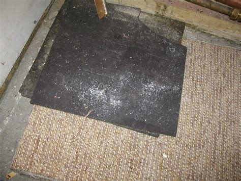 vinyl flooring health risk 28 images carpenters and joiners at risk of asbestos exposure