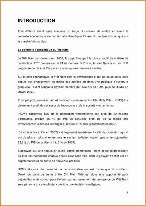 Exemple Lettre De Motivation Stage D Observation Exemple Lettre De Motivation Stage D Observation