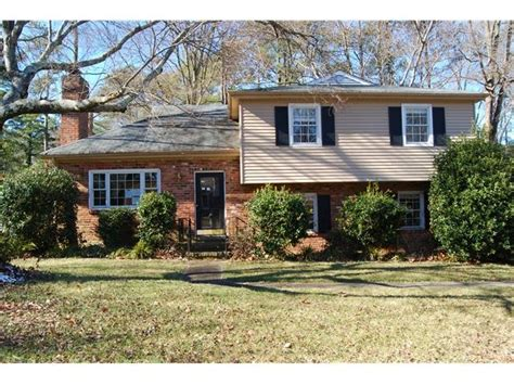 1602 westbury dr henrico va 23229 detailed property info
