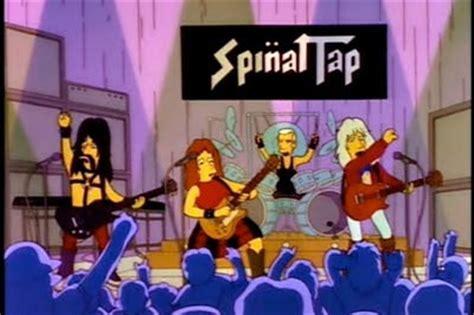 top 100 bar band songs la mano kornuda 161 entrada 100 top ten simpsons rock
