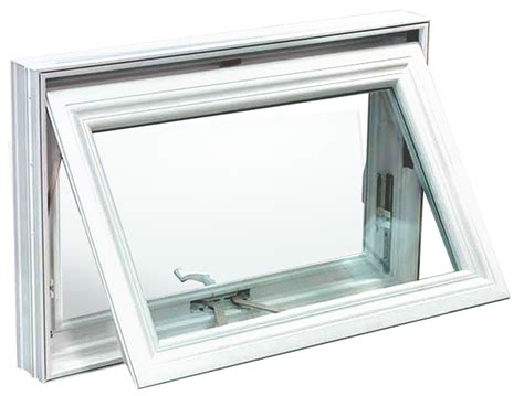 window awning awning windows provide functionality for the architecture