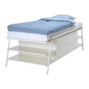 size air mattress air mattress frame