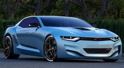 chevrolet category 2016 new cars future cars 2016 2016 now this is a much more livable 2016 chevrolet camaro