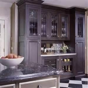 built in kitchen hutch built in hutch for my kitchen juxtapost