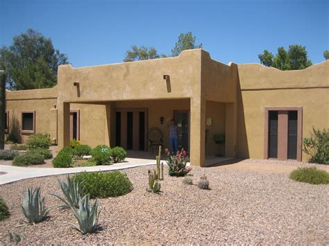 assisted living homes in scottsdale az colten