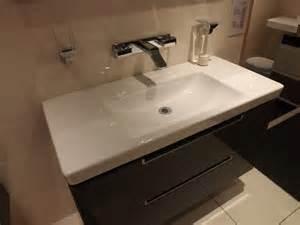 villeroy boch bathroom sink villeroy boch subway 2 basin and furniture