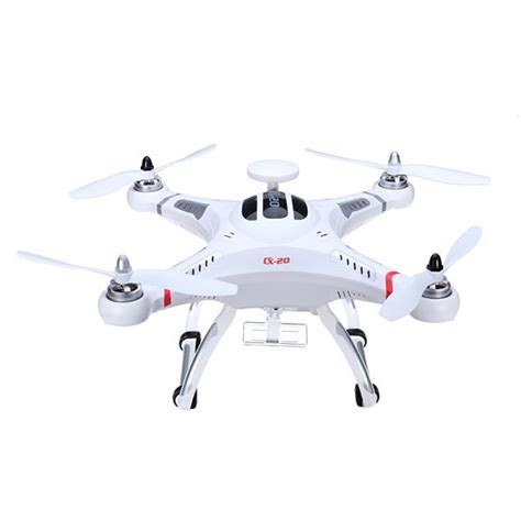 buy cheerson cx20 cx 20 open source version auto pathfinder quadcopter rtf bazaargadgets