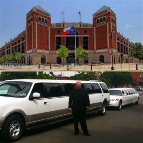 luxury limousine luxury limousine of waco 38 photos airport shuttles