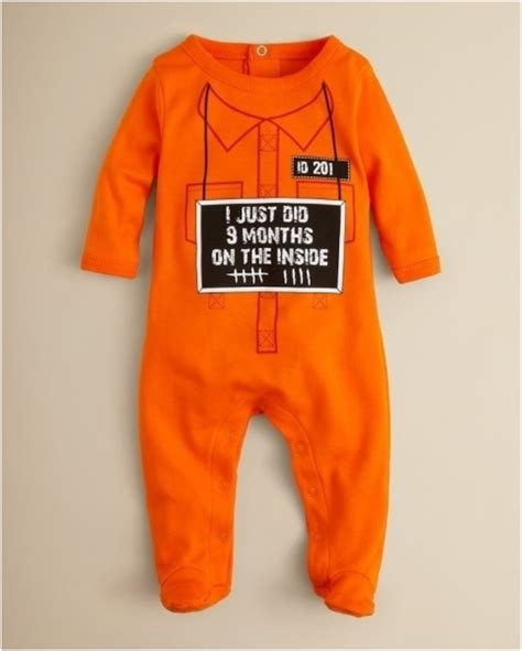 Cute Funny Baby Clothes » Home Design 2017